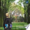 Iteso Una Universidad Confiada A La Compañía De Jesús