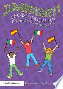 Jumpstart! Spanish And Italian