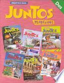 Juntos Dos Magazines 1997c