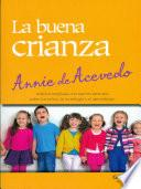 libro La Buena Crianza