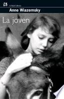 libro La Joven