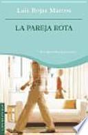 libro La Pareja Rota : Familia, Crisis Y Superación