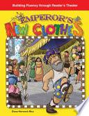 libro La Ropa Nueva Del Emperador (the Emperor S New Clothes)