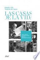 libro Las Casas De La Vida