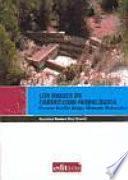libro Los Diques De Corrección Hidrológica