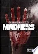 libro Madness