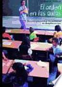 Mantener El Orden En El Aula De Educación Primaria