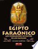 Mas Alla Del Egipto Faraonico