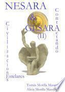 libro Nesara & Gesara... Contactando Civilizaciones Estelares