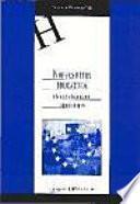libro Nuevos Retos Educativos