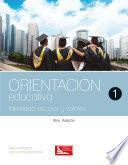 Orientación Educativa 1