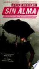 libro Sin Alma