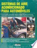 Sistemas De Aire Acondicionado Para Automóviles