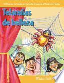 Telaranas De Belleza