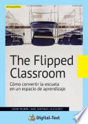 libro The Flipped Classroom