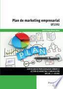 Uf2392   Plan De Marketing Empresarial