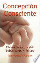 Concepción Consciente