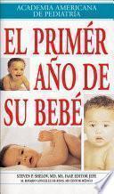 El Primer Año De Su Bebé