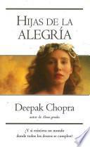 libro Hijas De La Alegría