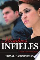 Hombres Infieles