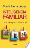 libro Inteligencia Familiar