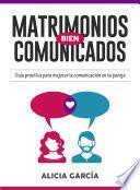 Matrimonios Bien Comunicados