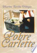 Pobre Carlette!