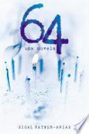 libro 64: Una Novela
