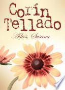 Adiós, Susana