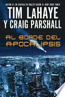 libro Al Borde Del Apocalipsis