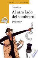 Al Otro Lado Del Sombrero