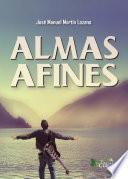 Almas Afines