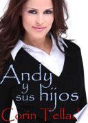 libro Andy Y Sus Hijos