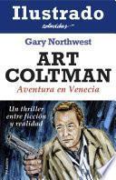 Art Coltman : Aventura En Venecia