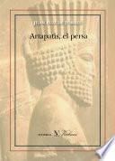 Artapatis El Persa