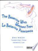 libro Bailarina Palmipeda
