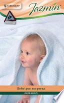 Bebé Por Sorpresa