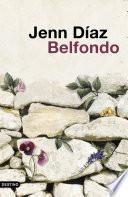 libro Belfondo