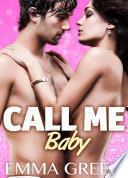 Call Me Baby   Volumen 5