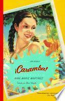 Caramba! / Good Grief