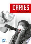 libro Caries