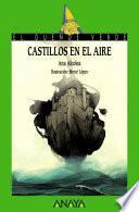 libro Castillos En El Aire