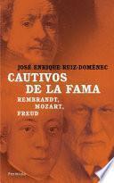 Cautivos De La Fama.