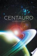 libro Centauro