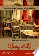 Chez Alì (versión Española)