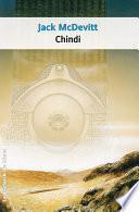 libro Chindi