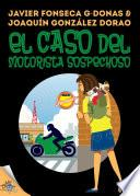 Clara Secret: Cs 123   Caso 4