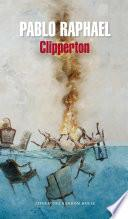 libro Clipperton
