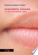 libro Concierto Cubano