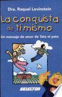 Conquista De Ti Mismo/conquering Yourself